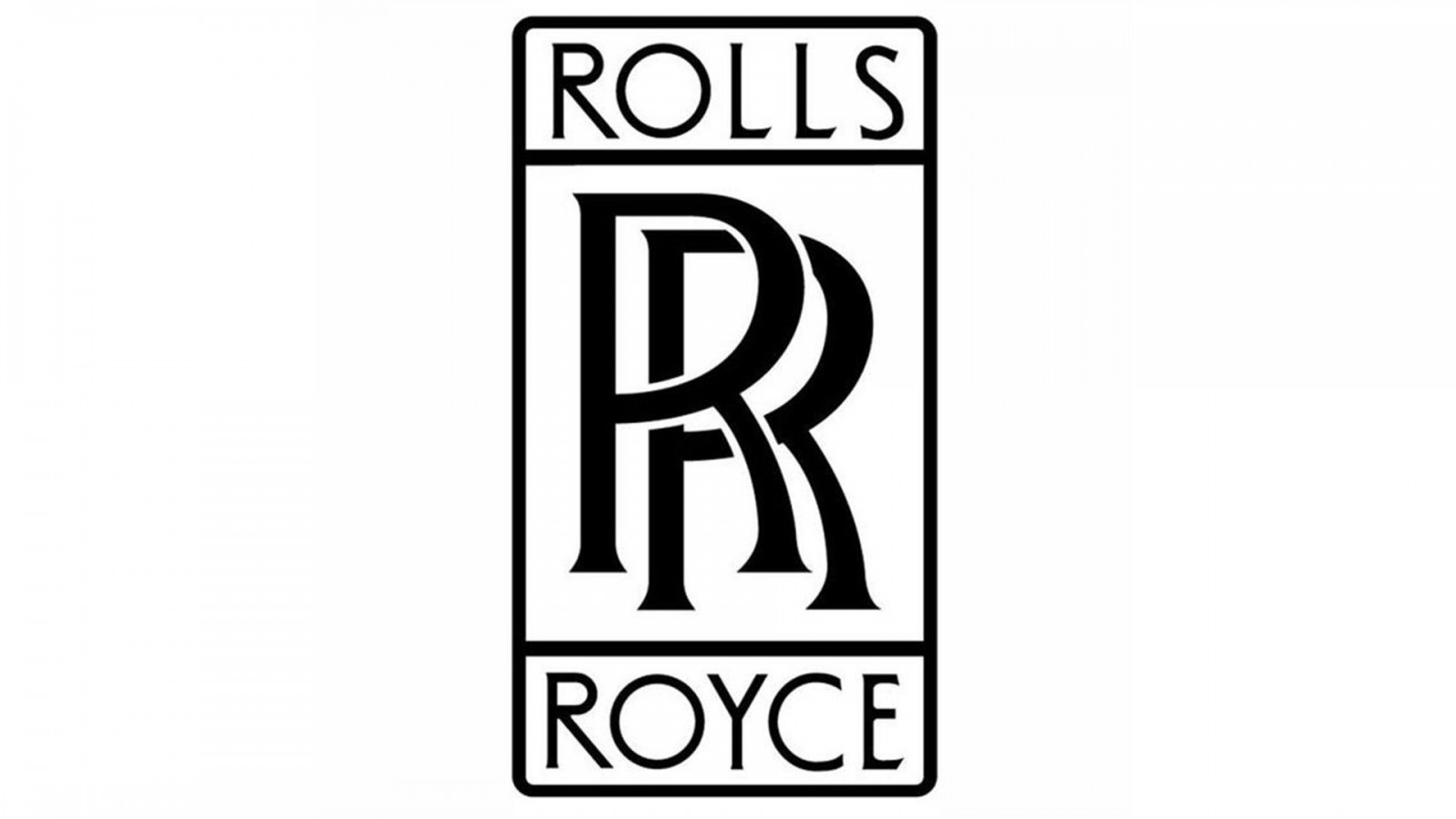 Rolls-Royce Grand Sanctuary