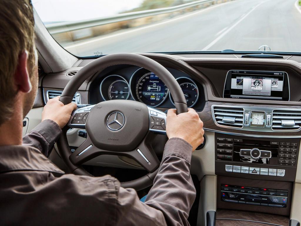Mercedes-benz e-class estate pics and photos next mercedes-benz e-class estate pic previus mercedes-benz